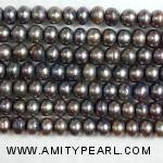 3191 center drilled pearl 7mm dark color.jpg